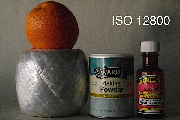 Samsung NX20 ISO 12800.JPG