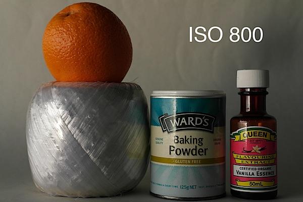 Samsung NX20 ISO 800.JPG