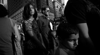 Zone Focusing: How to (Always) Capture Sharp Street Photos