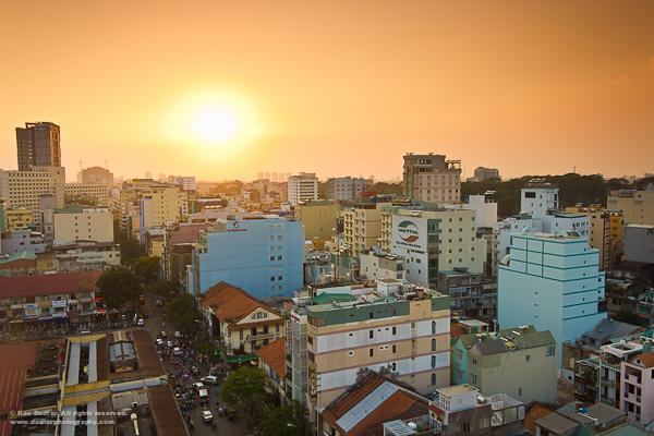 Photographing Vietnam 2