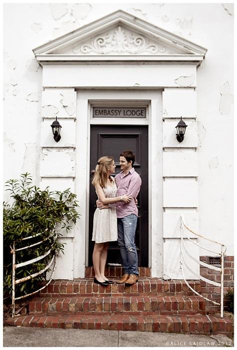Creative-Couples-Portraits-3.jpg