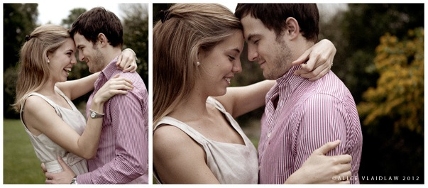 Creative-Couples-Portraits-4.jpg