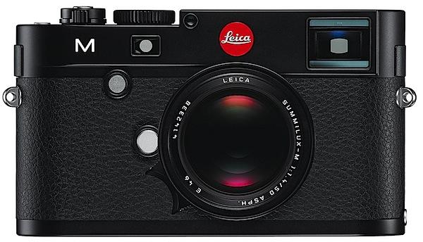 Leica-M.jpeg