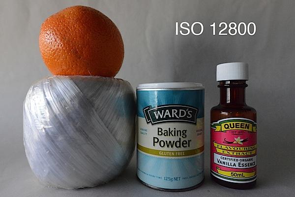 Nikon D800E ISO 12800 equiv.JPG