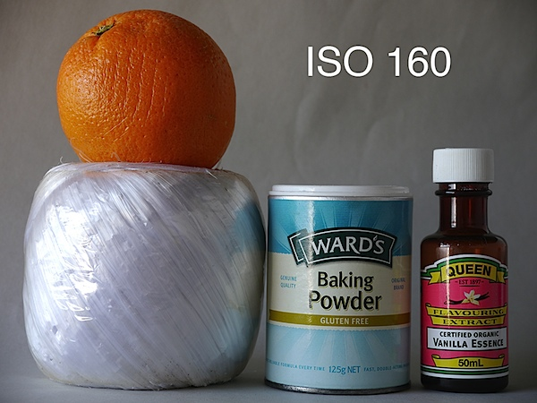 Panasonic DMC-G5 ISO 160.JPG