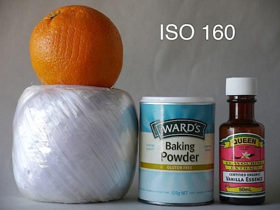 松下DMC-G5 ISO 160.JPG