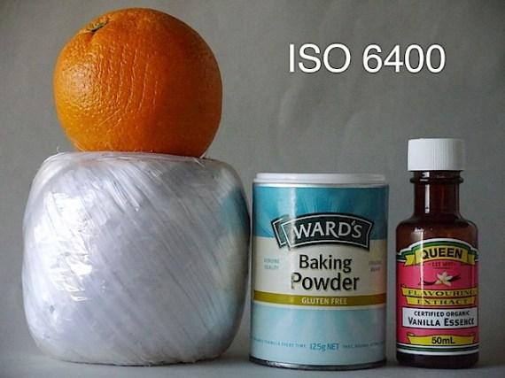 松下DMC-G5 ISO 6400.JPG