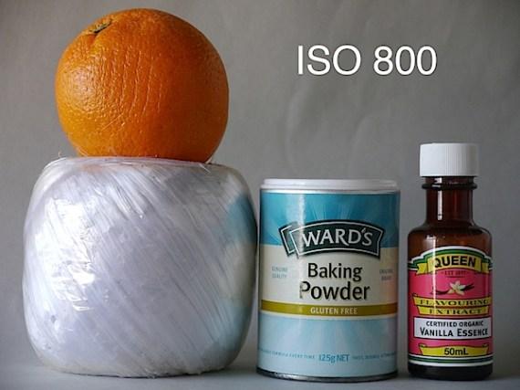 松下DMC-G5 ISO 800.JPG