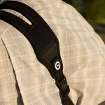 Custom SLR Glide Strap, C-Loop And M-Plate Pro [REVIEW]