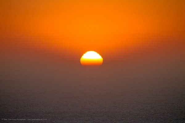 PeterWestCarey-Sunset2012-0622-6846