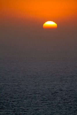 PeterWestCarey-Sunset2012-0622-6851