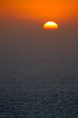 PeterWestCarey-Sunset2012-0622-6851