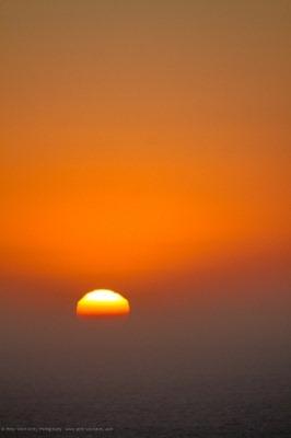 PeterWestCarey-Sunset2012-0622-6852