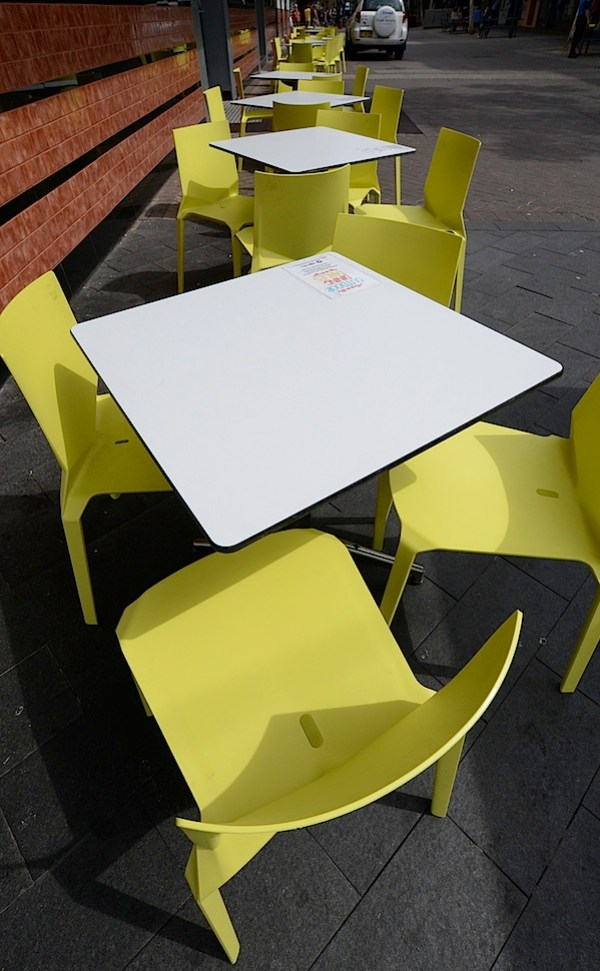 Yellow tables 2.JPG