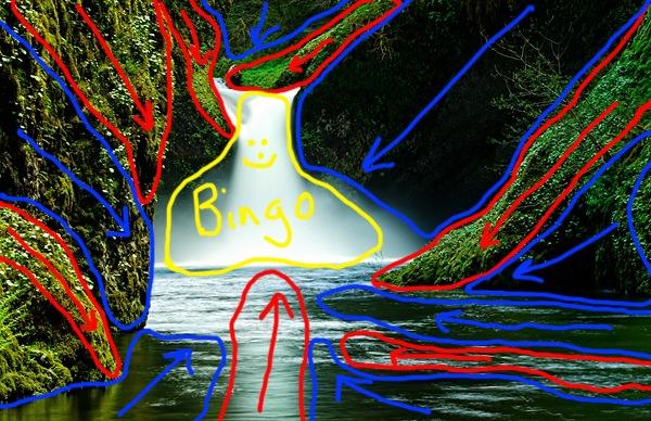dodging-burning-secrets-2.jpg
