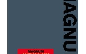 Magnum Contact Sheets: a Highly Recommended Book [REVIEW]