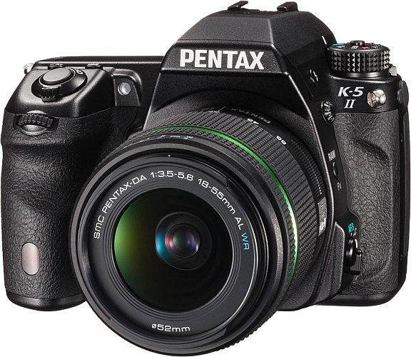 pentax-k5-II.jpeg