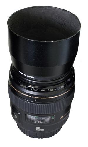 prevent-lens-flare-4.jpg