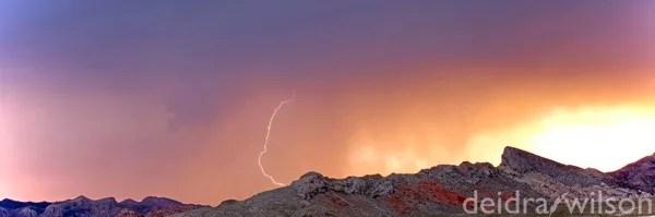 Deidra Wilson Photographer Las Vegas DPS