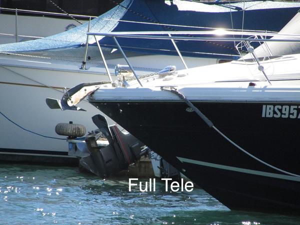 Full tele 1
