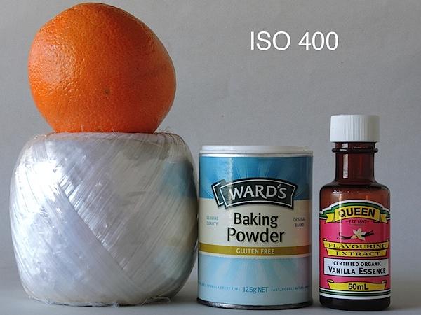Nikon P7700 ISO 400.jpg