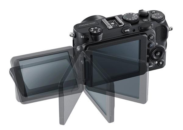 P7700 LCD6