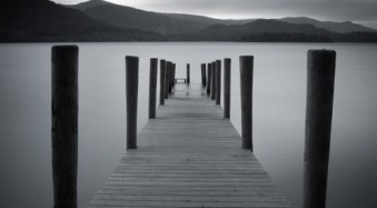 Aspect Ratios in Landscape Photography