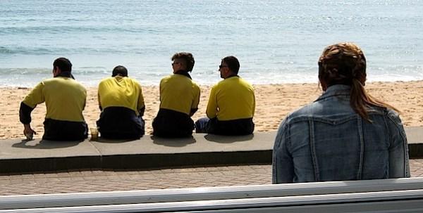 Beach people 5.JPG
