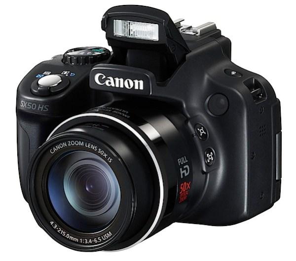Canon Powershot SX50 HS.jpg