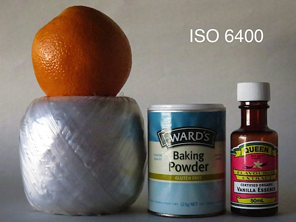 Canon SX50 HS ISO 6400.JPG
