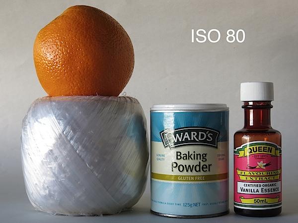 Canon SX50 HS ISO 80.JPG
