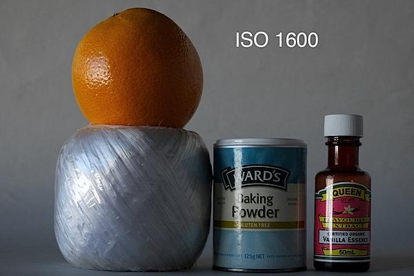 Fujifilm XE-1 ISO 1600.JPG