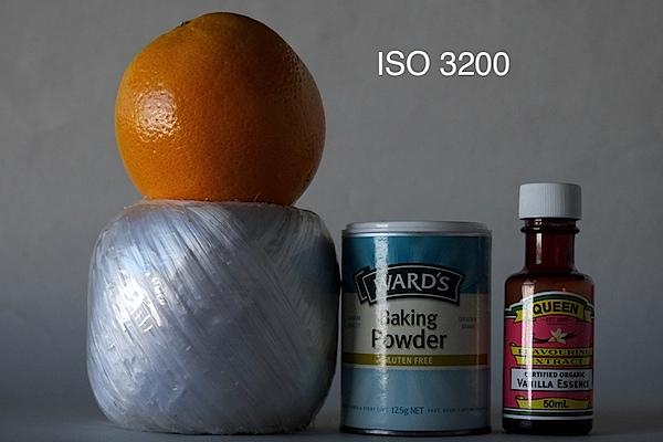 Fujifilm XE-1 ISO 3200.JPG