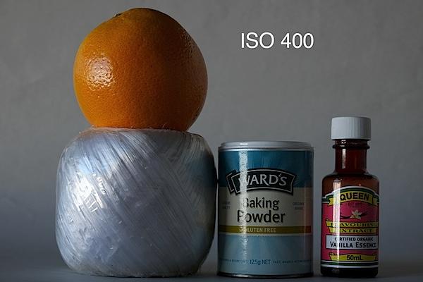 Fujifilm XE-1 ISO 400.JPG