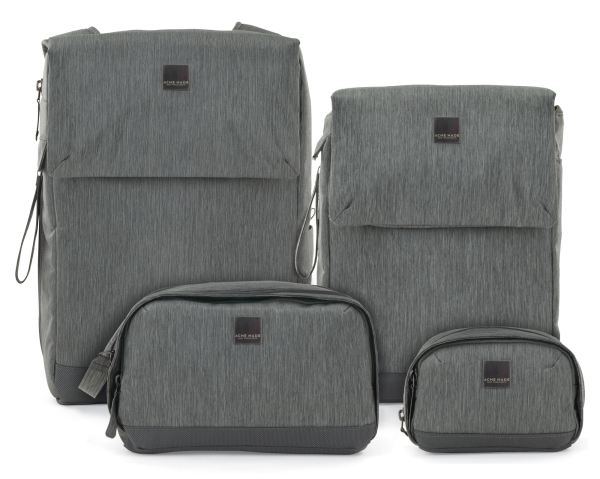 dPS: Now with 1 MILLION Subscribers [CAMERA BAG GIVEAWAY]