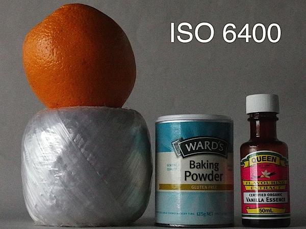 Olympus XZ-2 ISO 6400.JPG