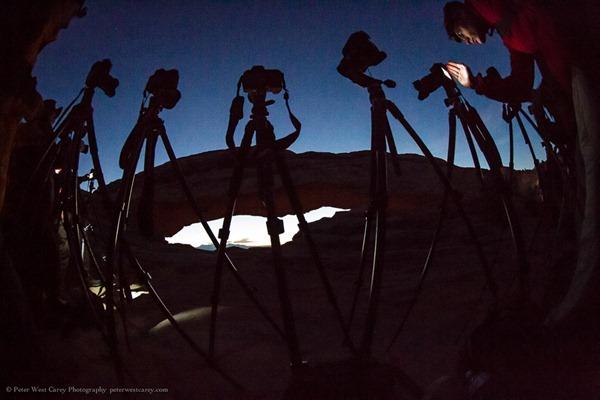 Peter-West-Carey-Utah2012-1022-7348