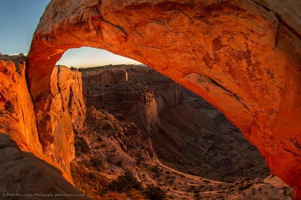 Peter-West-Carey-Utah2012-1022-7445