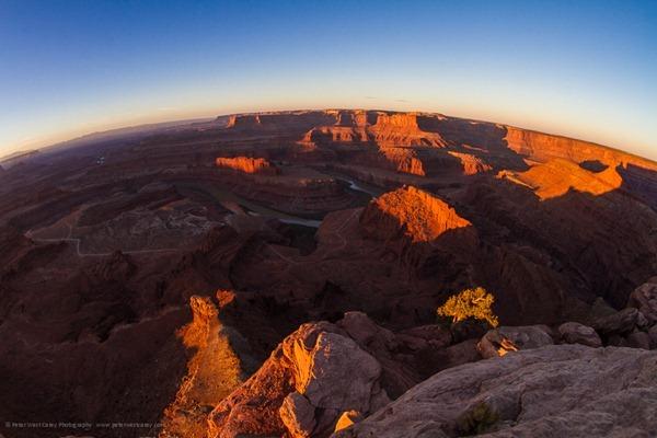 PeterWestCarey-Utah2012-1021-7187