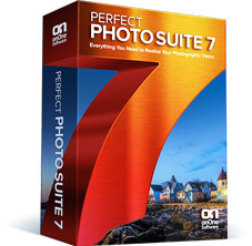 onOne Perfect Photo Suite 7 Review and Giveaway