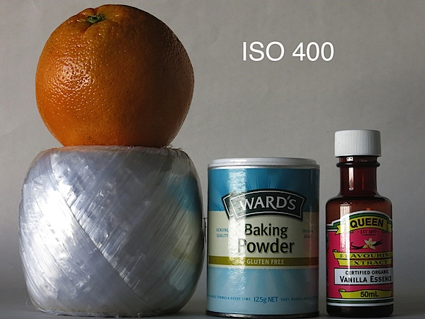 Canon G15 ISO 400.JPG