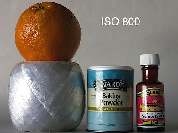 Canon G15 ISO 800.JPG