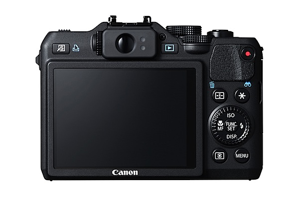 Canon powershot g15 review for Housse canon g15