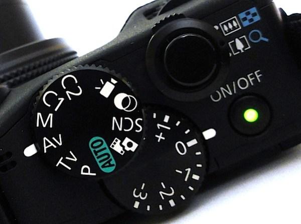 Mode dial.jpg