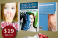 DEAL: 73% Off our Perfect Portrait Pack [Today Only]
