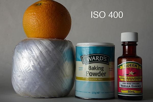 Nikon 600D ISO 400.JPG