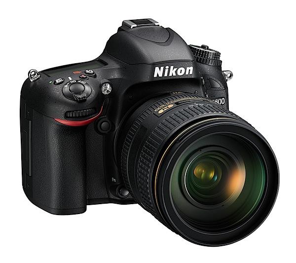 Nikon D600.jpg