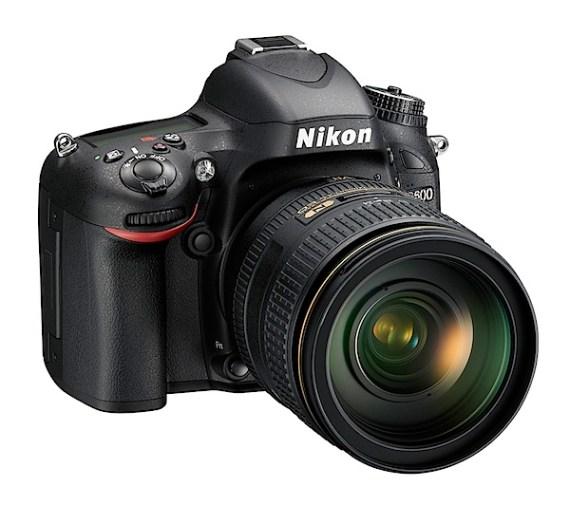 尼康D600.jpg