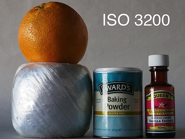 Olympus PEN E-PM2 ISO 3200.JPG