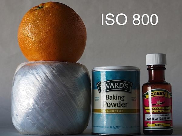 Olympus PEN E-PM2 ISO 800.JPG